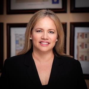 Barbara Sanabia
